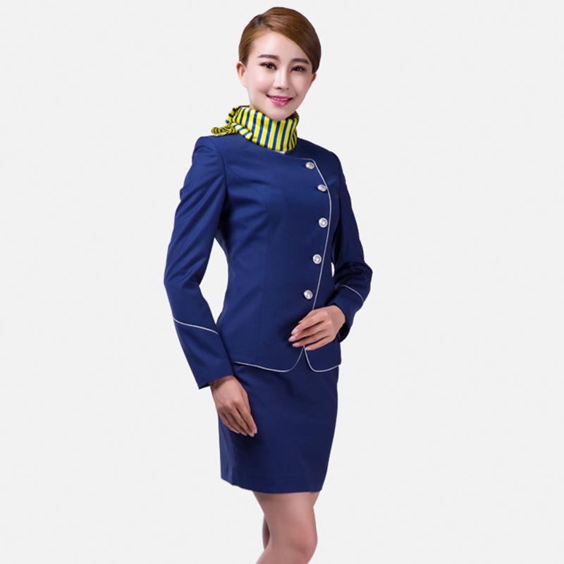 专柜服装高级定制(BDFU012)