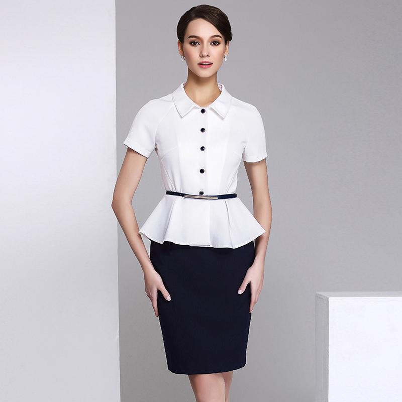 专柜服装高级定制(BDBA029)