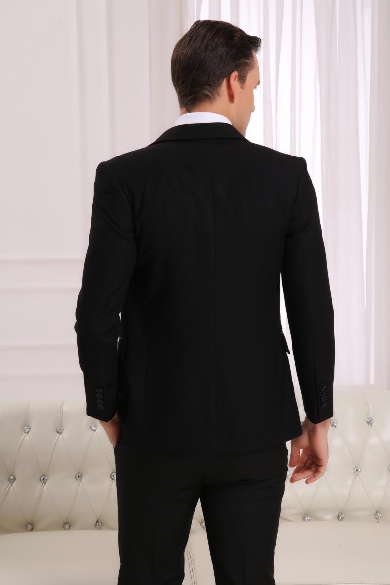 男西装,男士西装,广州西装厂