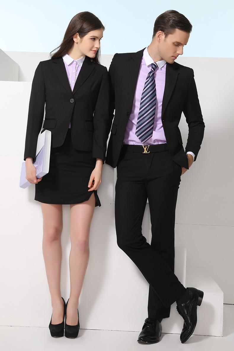 男女配套西服,订做西装,西装厂家