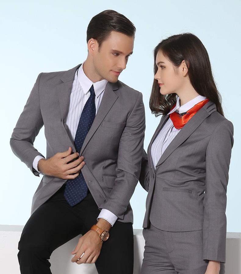 男女西服,西装定做,广州西服厂