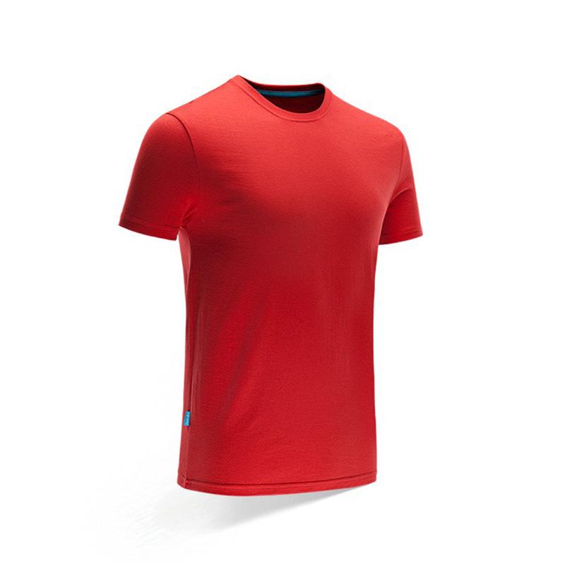 定制t恤衫短袖高品质文化衫毕业聚会体恤衫订做颜色可选BDTS059