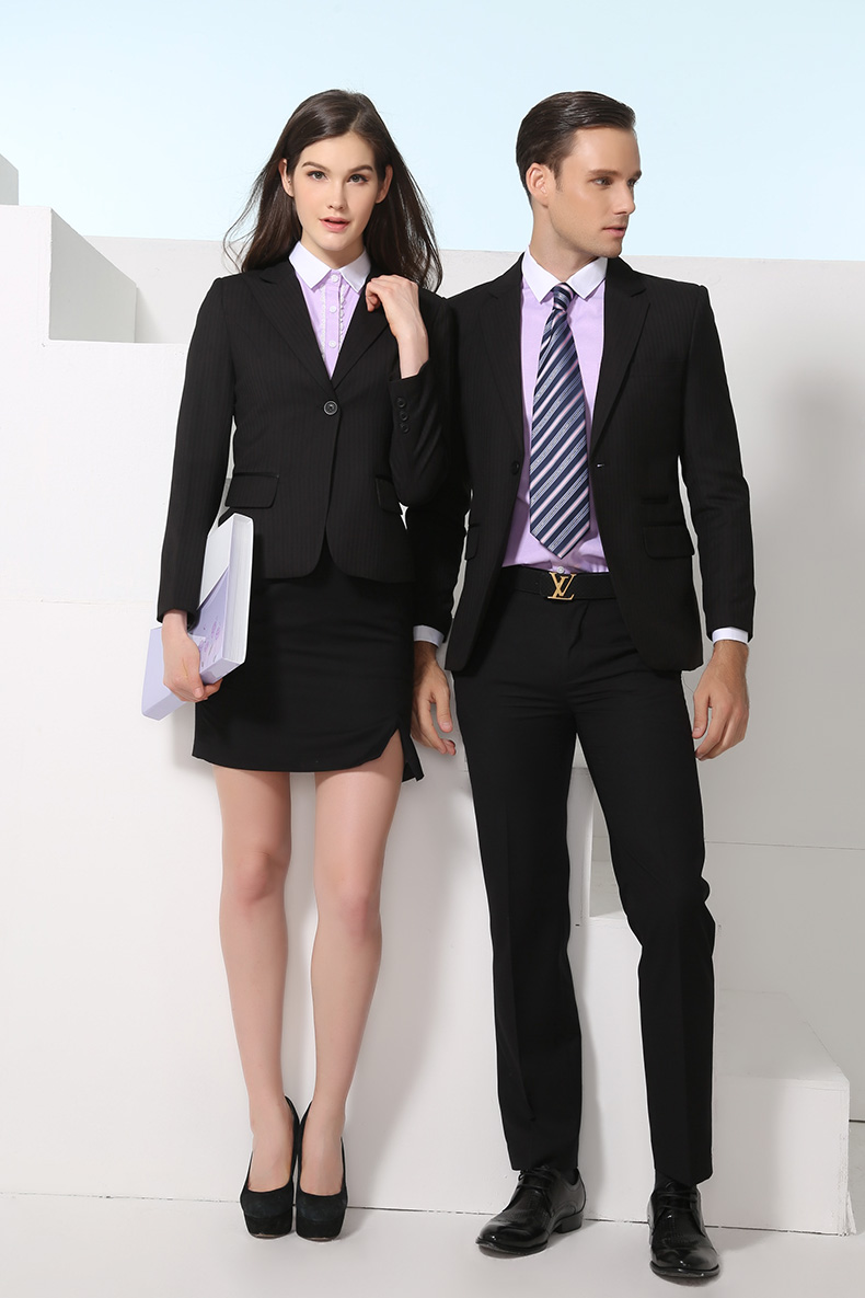 男女配套西服,西装订做,西装厂家