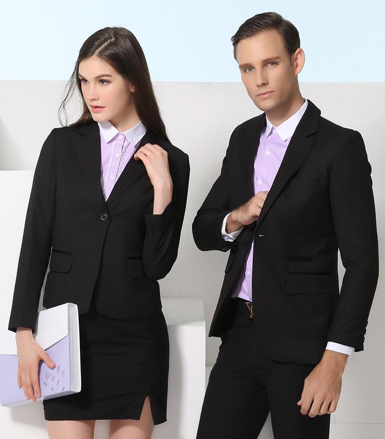 男女配套西服,西装定做,西装厂家