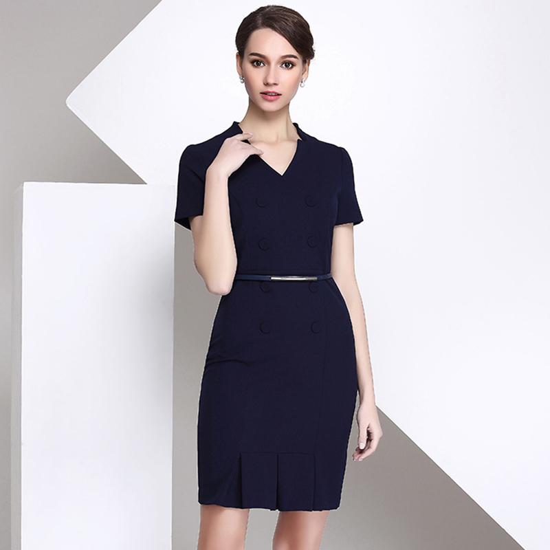 专柜服装高级定制(BDBA030)