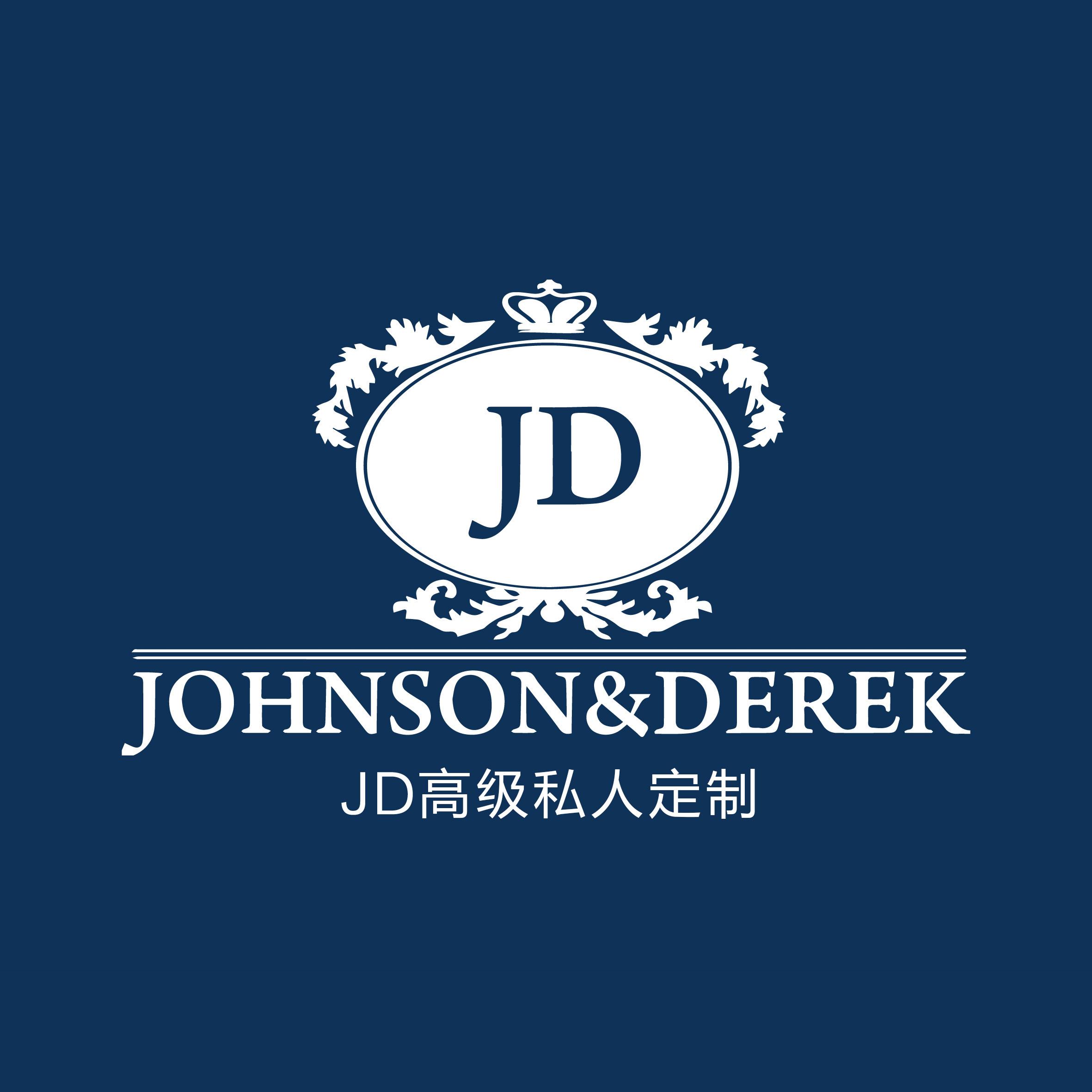 J&D·高级私人定制