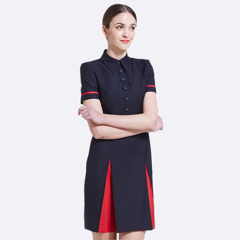 专柜服装高级定制(BDFU015)