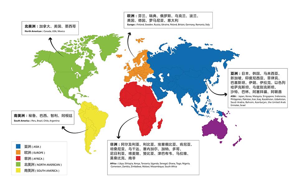 世界地图-960.jpg